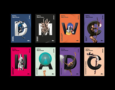What's On Brochure Covers 2017-18