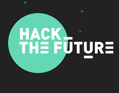 Hack The Future - Student Hackathon