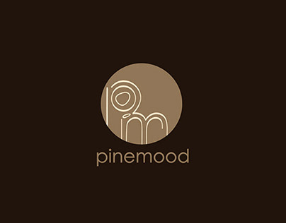Brand Identity / Naming Pinemood