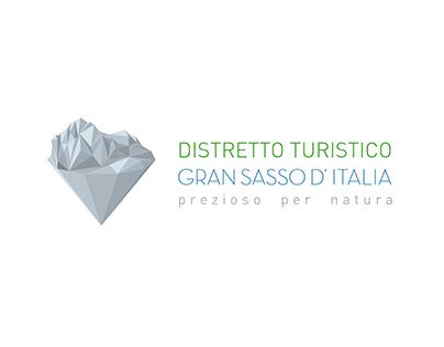 Distretto Turistico Gran Sasso d'Italia