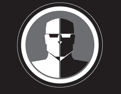 GE: Personal Logo