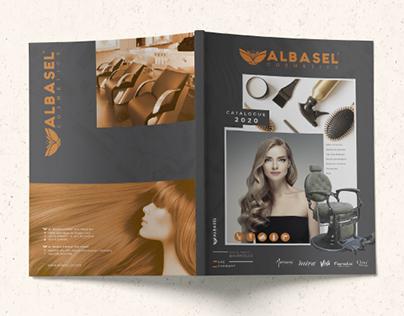 Al Basel Cosmetics