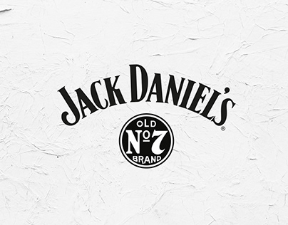 Jack Daniel's Whiskey Bar-Kit & Bartender Products