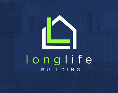 Longlife Building