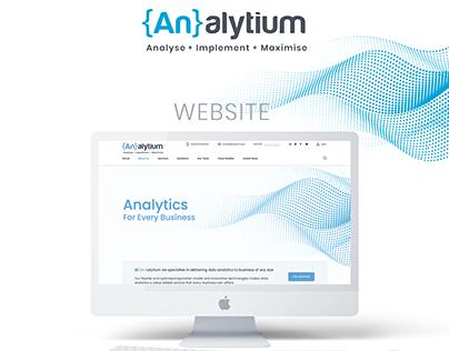 Analytium