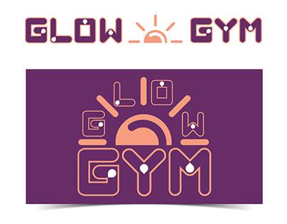 Glow GYM