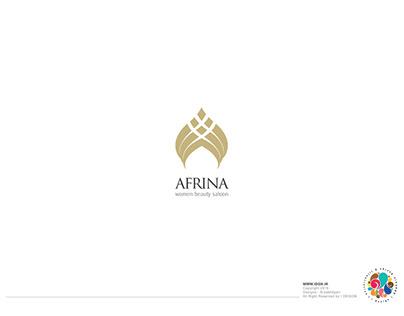 afrina women beauty saloon