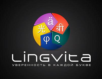 Logo branding business logotype design Лого icons icon