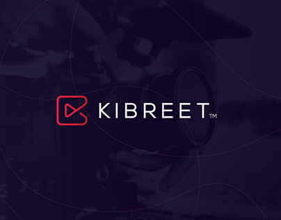 Kibreet Production