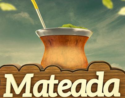 Mateada Gospel 2015