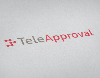 TeleApproval