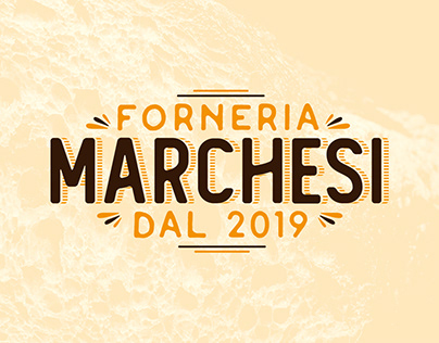 Forneria Marchesi