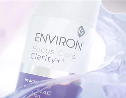 Environ Focus Care