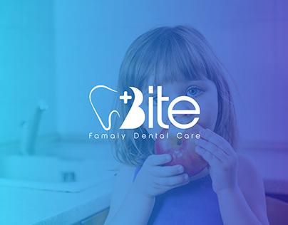Dental Care   Dental Clinic   Logo Design