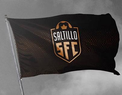 HIMNO SALTILLO FC
