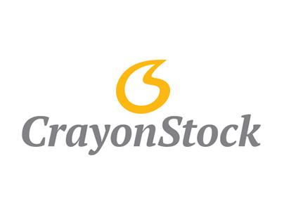 CrayonStock Branding