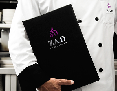 ZAD Restaurant & Cafe