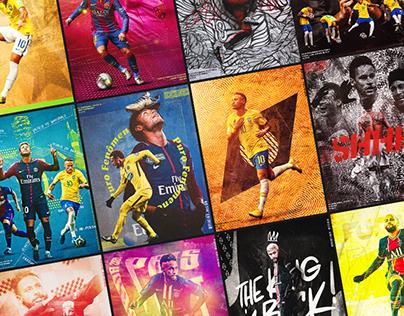Neymar Boots | 2021