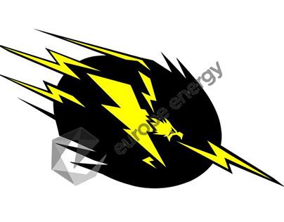 Logo EEnergy Racing team drafts
