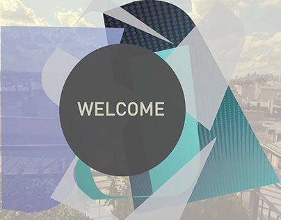 MeltOne Website