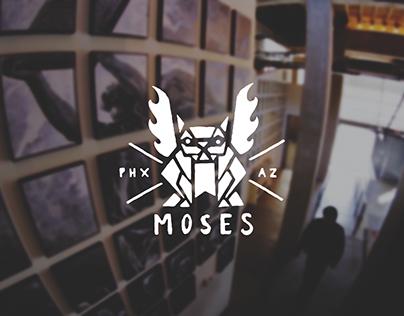 Moses Inc. Case Study Videos