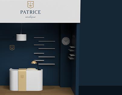 Patrice Nautique Boutique