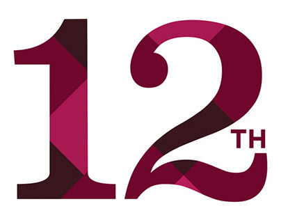 Aggie 100 Logo and Branding