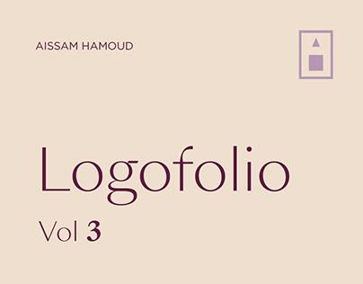 Logos & Marks - 03