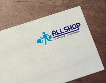 Flat & Minimal Logo Design
