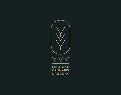 YVY Keynote design