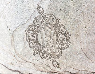 Iliria Jewelry