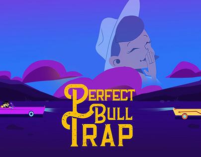 TrendSpider - Perfect Bull Trap - Music Video