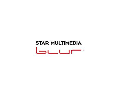 Star Multimedia Campaign