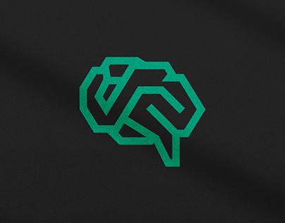 Melqui Massa // Logo