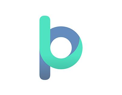 BioPleo Logo Design