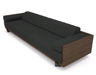 Sofa Lambo