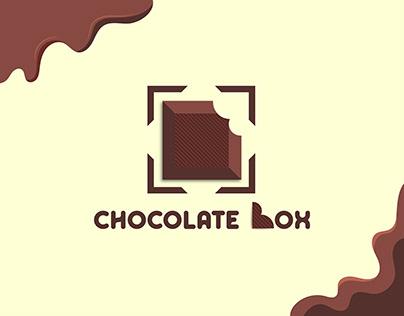 Chocolate Box Logo