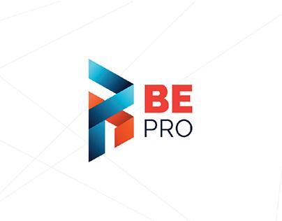 BEPRO - Assessoria Esportiva