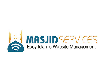 Newsletters for Masjid IT Services Website (NewYork)