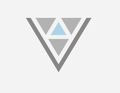 Branding - Si-Visions