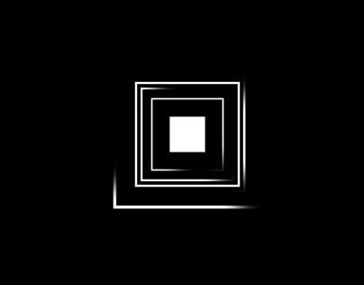 Square Fiction