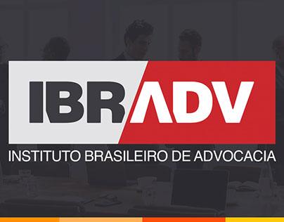 IBRADV - Instituto Brasileiro de Advocacia