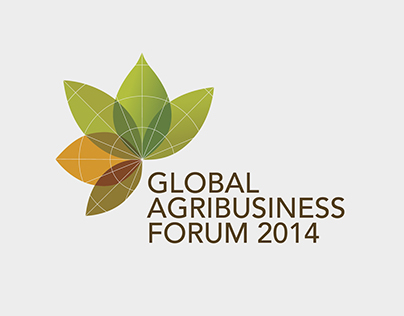 Global Agribusiness Forum 2014