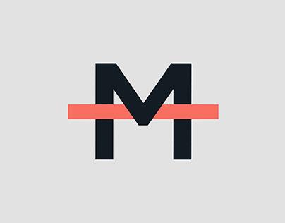 Rebranding – Textil Museum