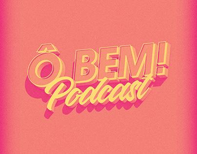 Ô BEM! Podcast