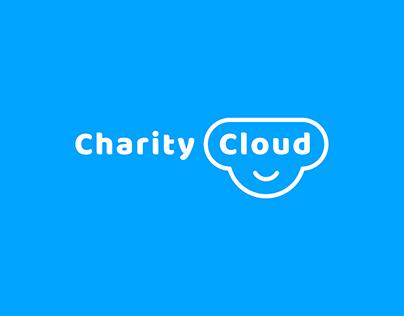 Charity Cloud Identity