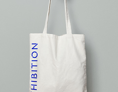 Xhibition Tote-Bags