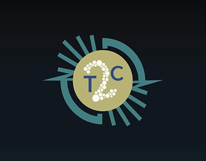 Teach 2 Connect
