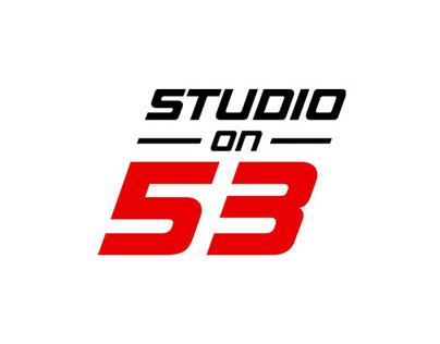 Studio on 53