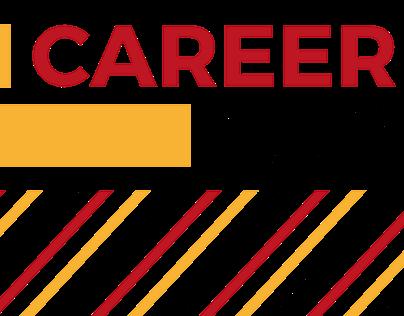 UNIURB - CareerDay